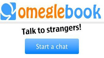 Omegle alternative with more girls