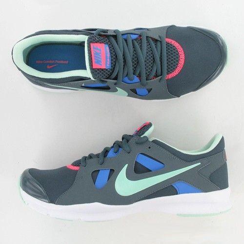 7aada6463 Nike IN-SEASON TR 3 599553-400 Nike Women