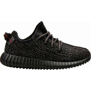 buy popular 0066f a5af9 Arab Mall  مول العرب   حذاء اديداس يزي بوست 350 الجديد للرجال حذاء جديد م.