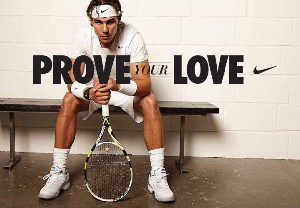 Rafael Nadal Slips To 10th In World Rankings Tennis Workout Rafael Nadal Tennis Quotes