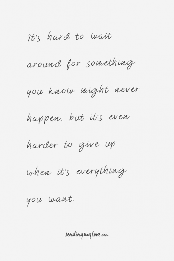 Relationship Drifting Apart Quotes : relationship, drifting, apart, quotes, Quotes, Relationship, Advice, Gifts:, Www.sending-my-lo, Hard…, Giving, Relationship,, Distance, Quotes,, Boyfriend, Relationships