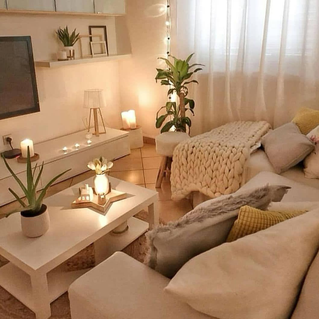 déco maison, Home, cosy,home sweet home,design,decor,decoration ...