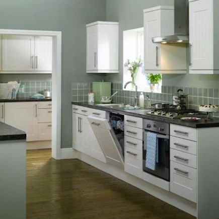 Homebase Hygena Barto. Kitchen-compare.com - Home - Independent ...