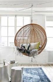 Ikea Hang Stoel.Afbeeldingsresultaat Voor Ikea Hangstoel Voor Volwassenen Basket