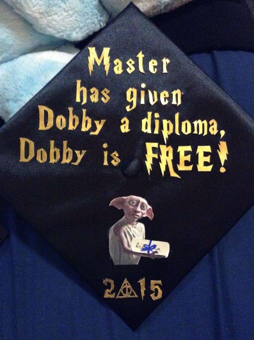 Small Crop Of Funny Graduation Caps