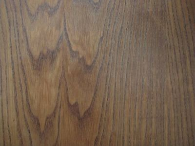 How To Stain Or Paint A Wood Veneer In 2019 For The Home