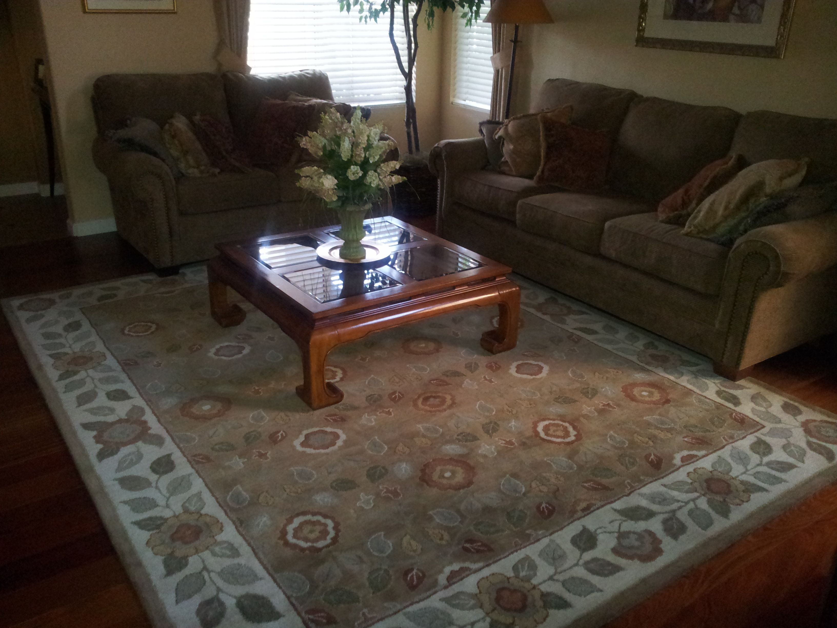 Explore persian style rugs pottery barn and more also new rug millie mocha should  keep it thinking of
