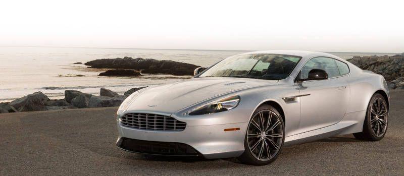2016 Aston Martin Db9 Release Date Changes Specs Price Review Aston Martin Aston Martin V12 Aston Martin Vanquish