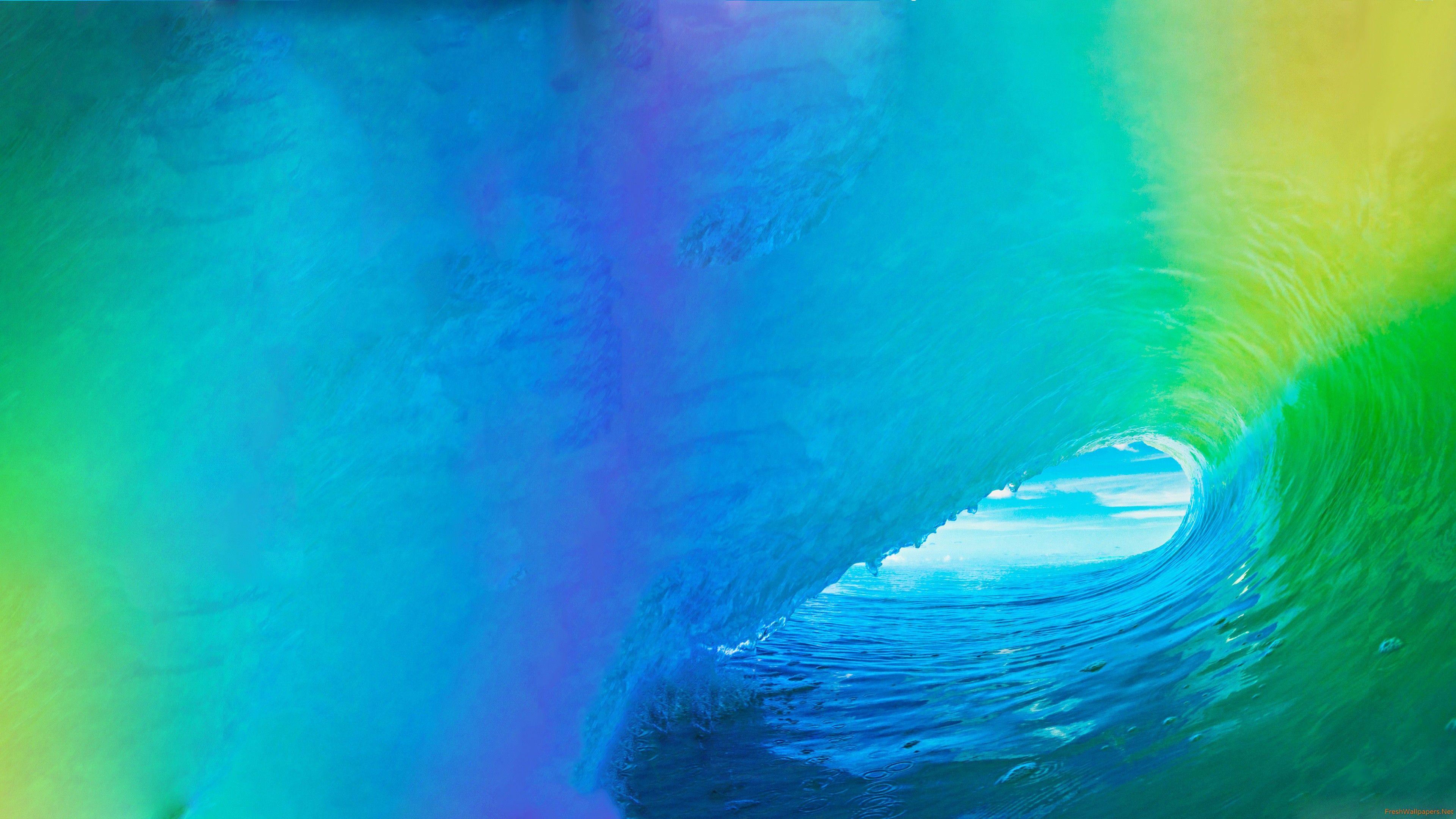 ,4K Ocean Wallpapers iPhone,Gold iPhone Wallpaper 4K,4K