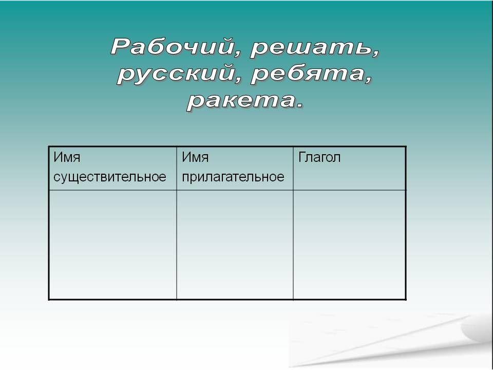 Лифарь с в тарарина и н физика 7 класс рабочая тетрадь страница 36 упражнение 55 ответ
