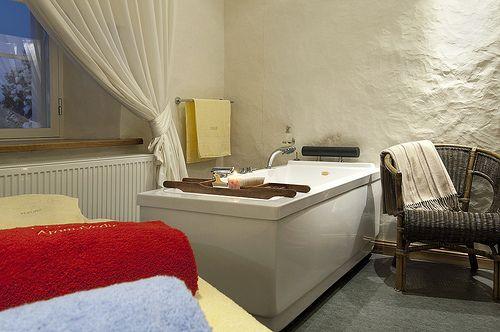 Eco-SPA+treatment+room