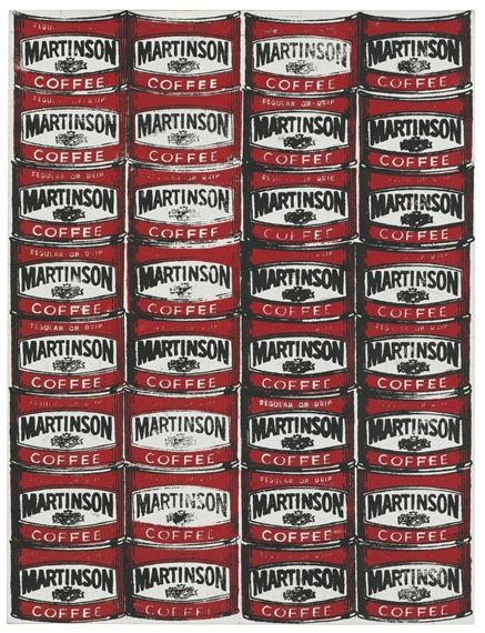 Andy Warhol♦️More Pins Like This At FOSTERGINGER @ Pinterest♦️