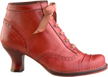 et Boots boots NeosensShoesShoesShoe Chaussures Femme 7fy6bg