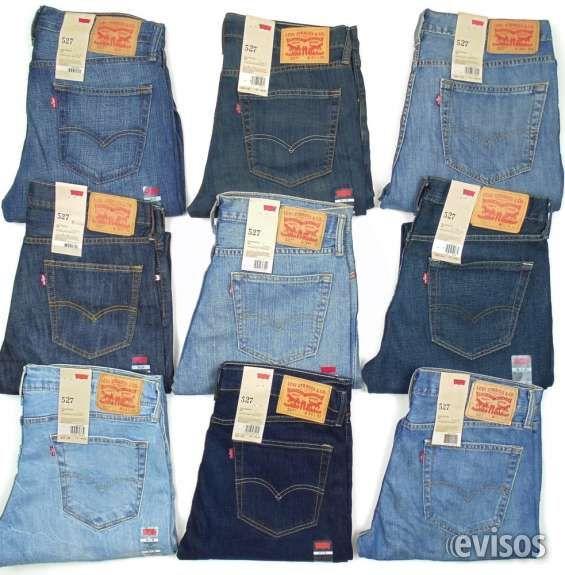 Jeans Levis Para Hombres Pantalones Levis Hombre Pantalones Levis Vaqueros Hombre