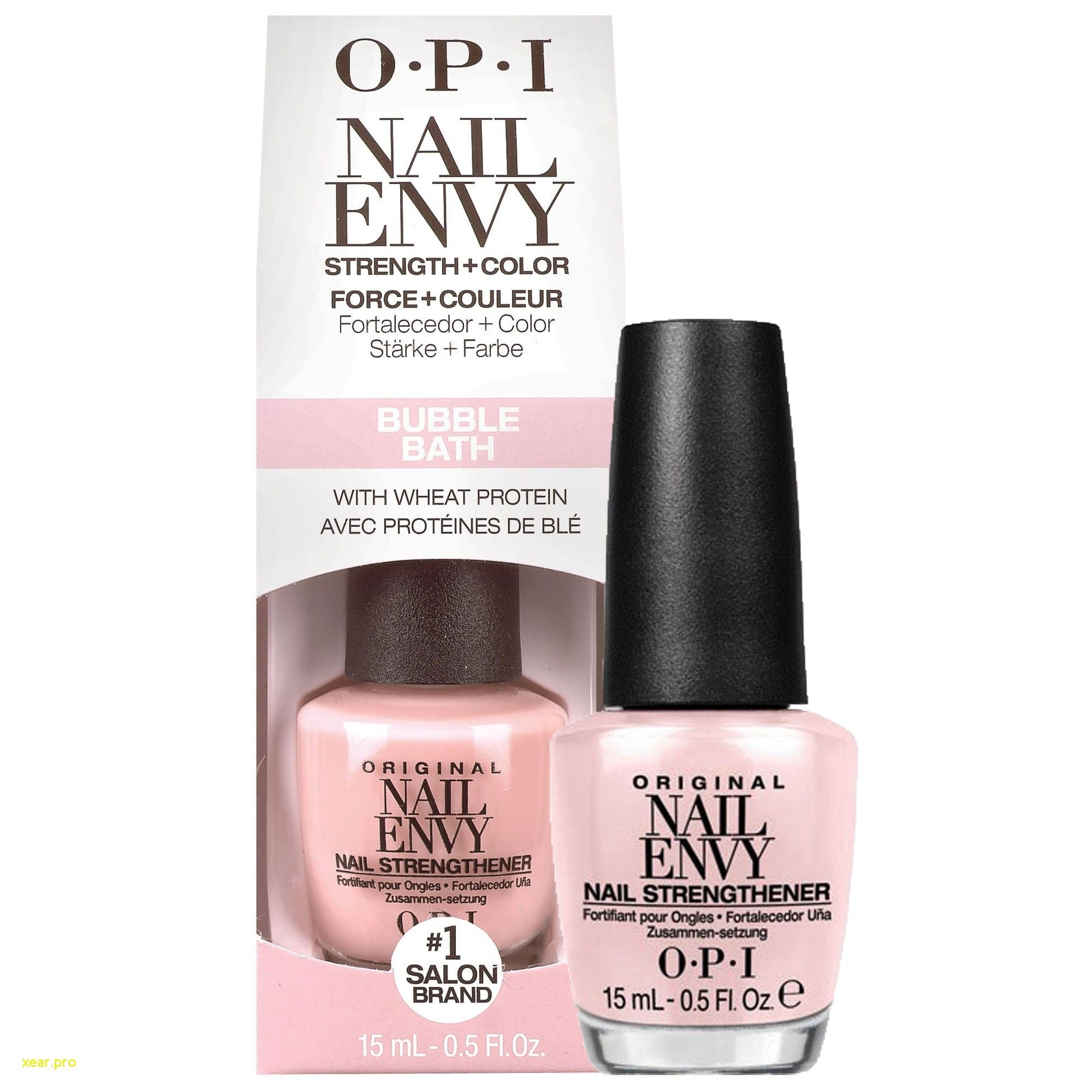 New Best Nail Strengthener On the Market Uk-New Best Nail ...