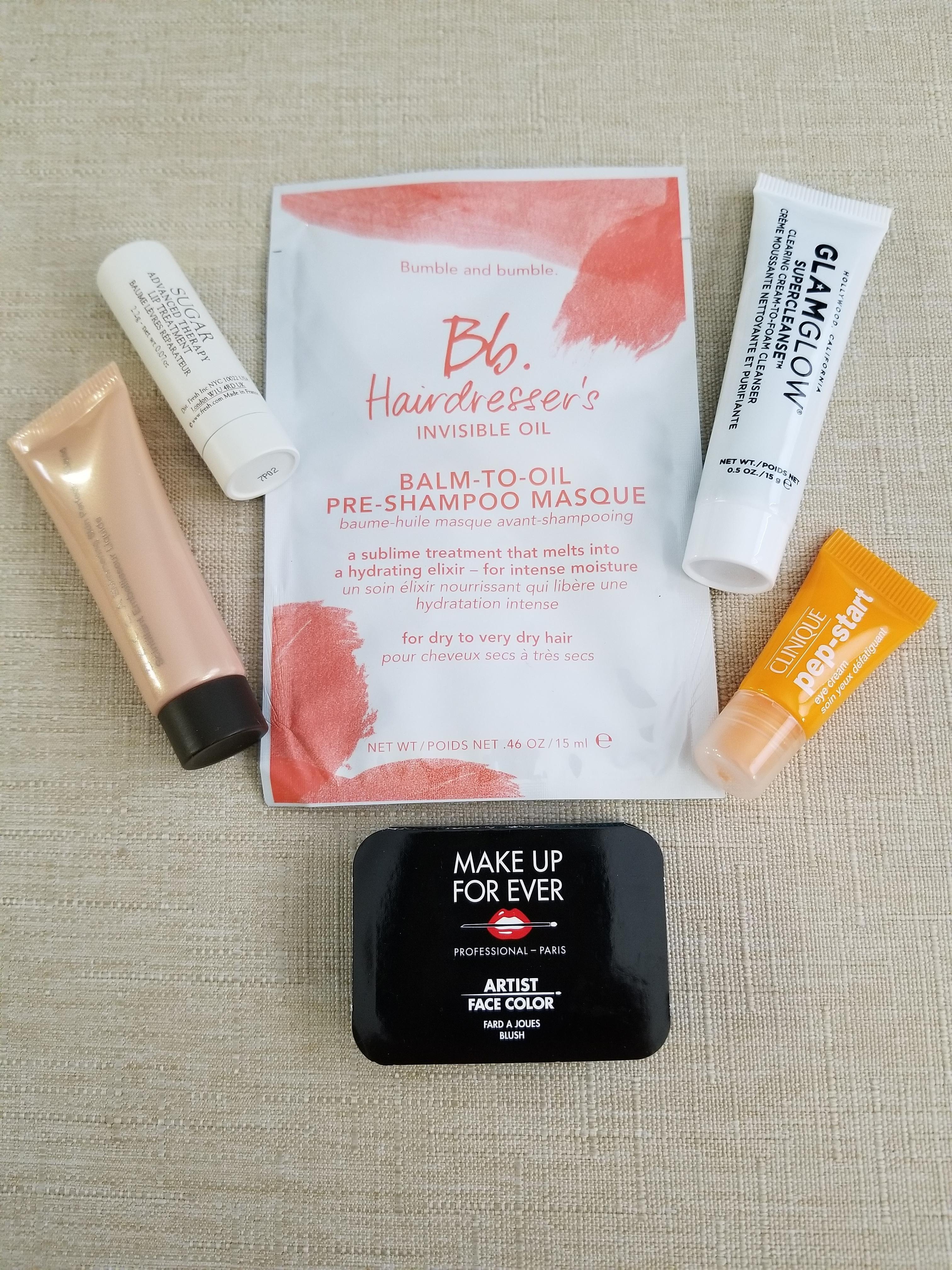 Sephora Play Hair Skin and Cosmetics Pinterest Sephora