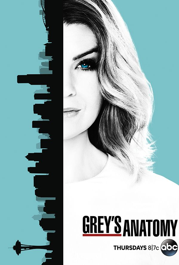 Greyn Anatomia Tv Series 2005 Greys Anatomy Season Greys Anatomy Grey S Anatomy Season 13
