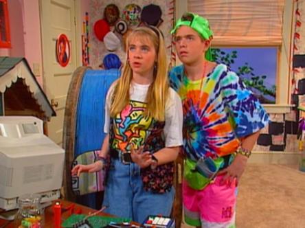 90s fashion - Google Search