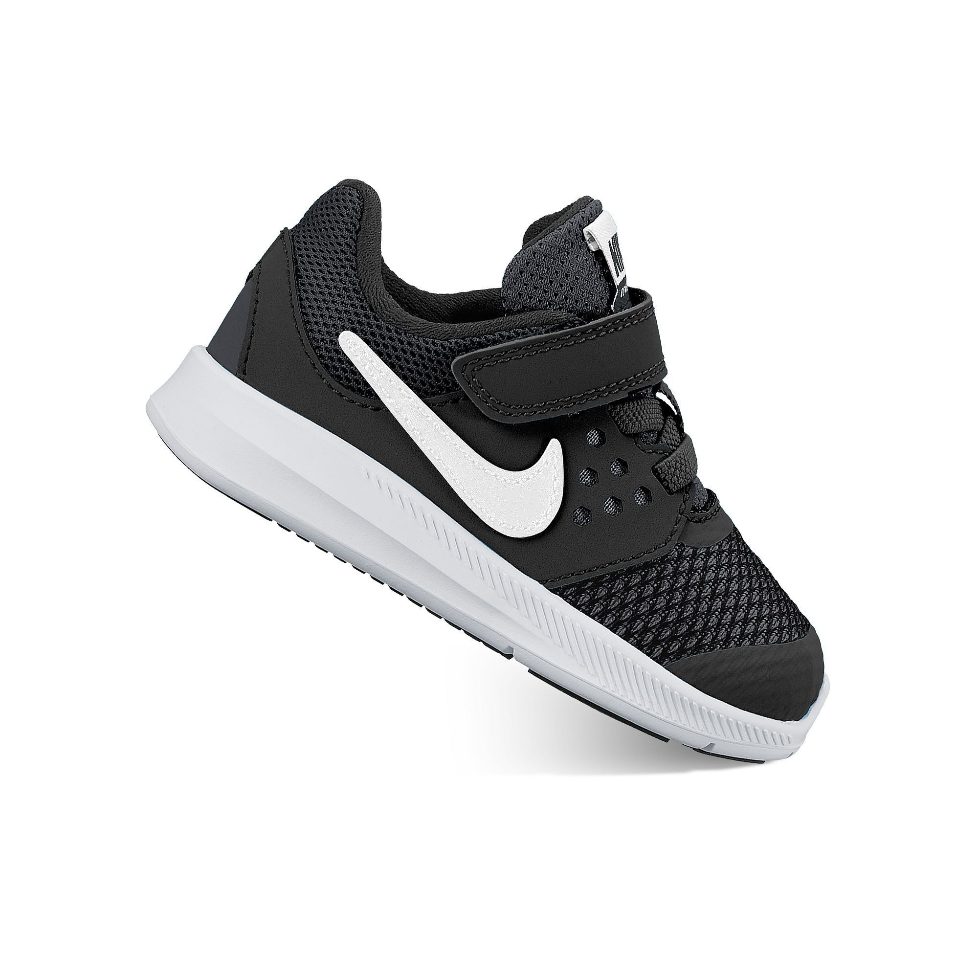 Toddler Boys' Shoes | Nike shoes girls