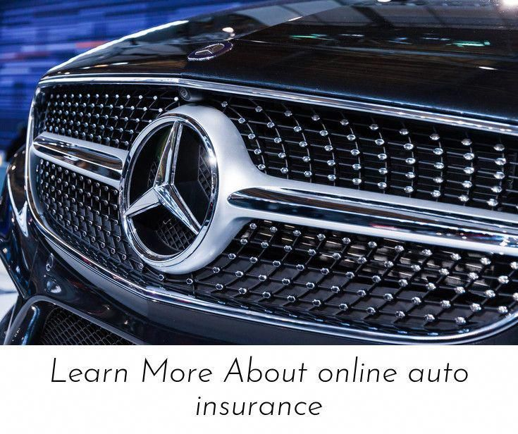 Click The Link For More Information Learn More About Online Auto Insurance  Click The Link For