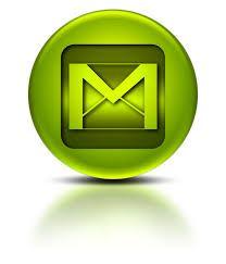 Cifrar Correos Electronicos En Gmail Correo De Gmail Mazda Logo Company Logo Messenger Logo
