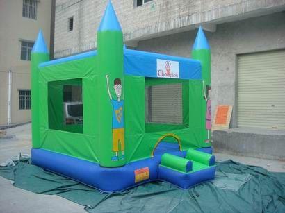 Yolloy Classic Bouncycastle Bouncyhouse Bouncy House Bouncy Castle Bouncy