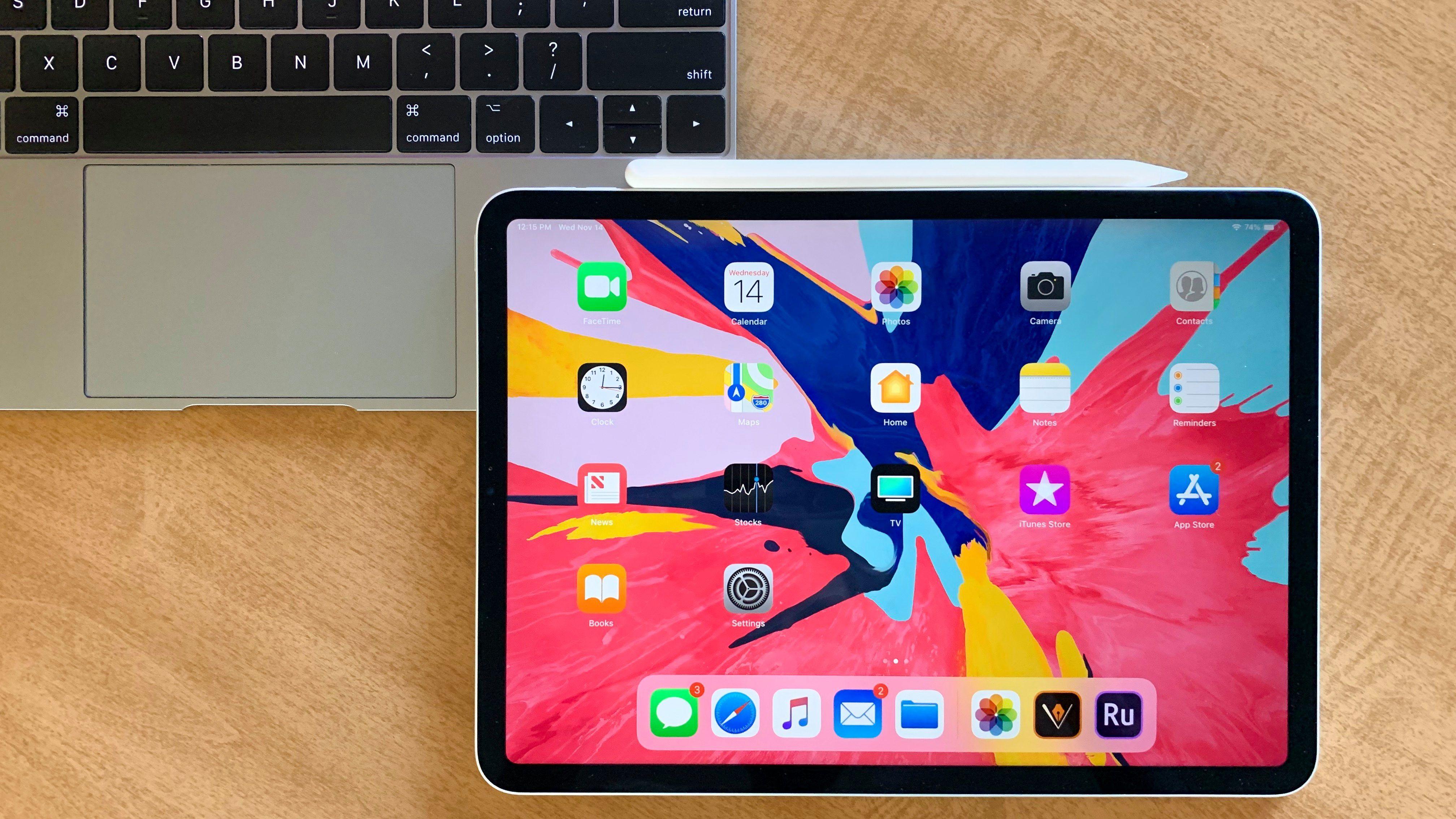 883535fc32c0a321474d8163eae316ec - How Do I Get My Apple Pencil To Work On My Ipad Pro