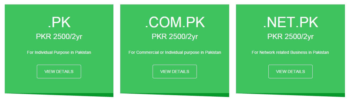 Pk domain a cctld top level country code domain for islamic pk domain a cctld top level country code domain for islamic republic of pakistan publicscrutiny Image collections