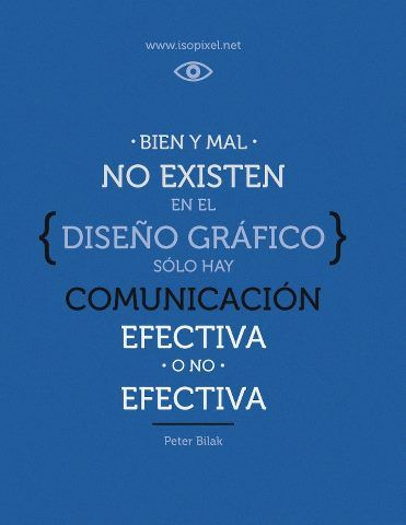 como decir application hangs in spanish