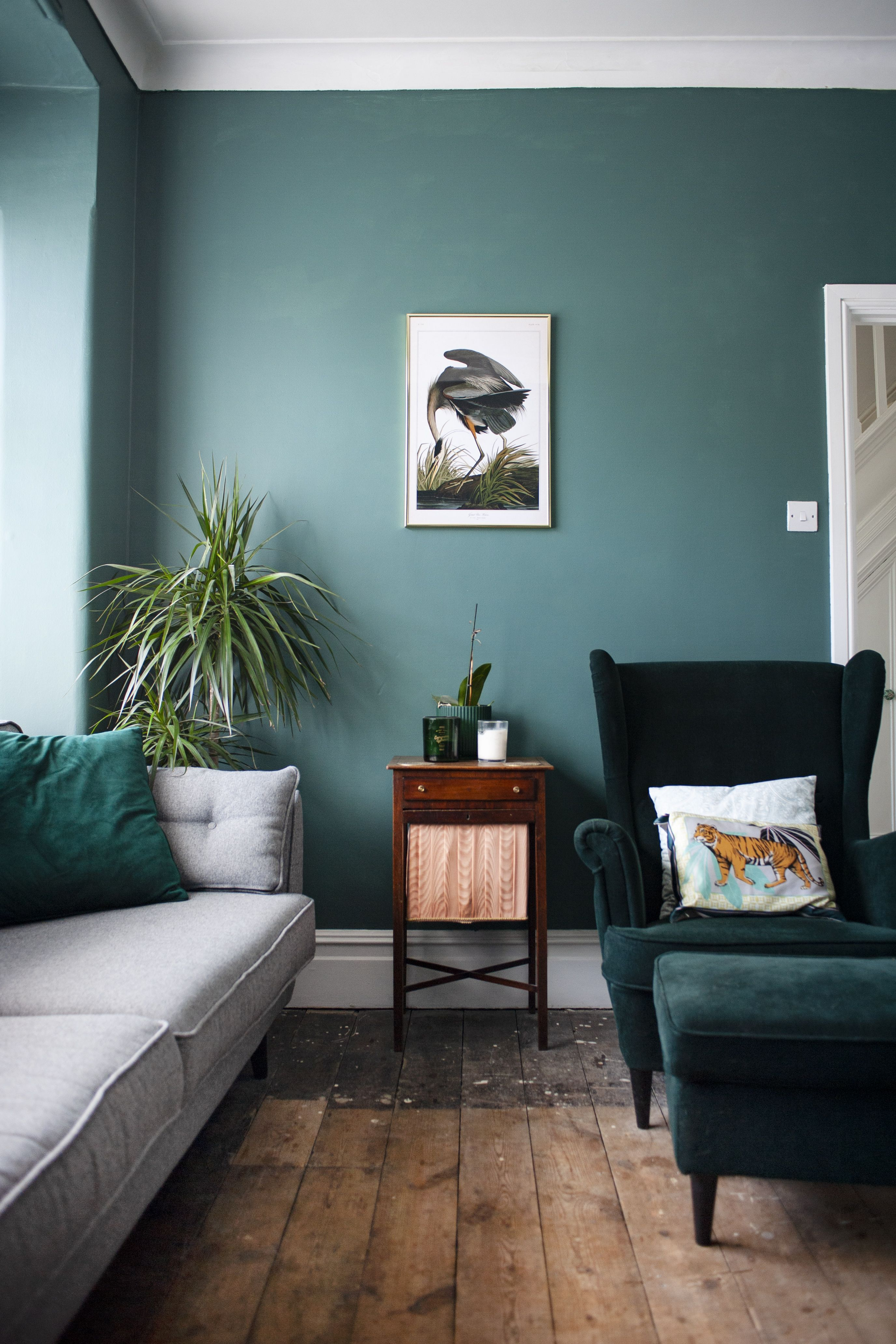 Dark Green Living Room Dark Green Living Room Green Walls Living Room Living Room Wall Color Green color living room