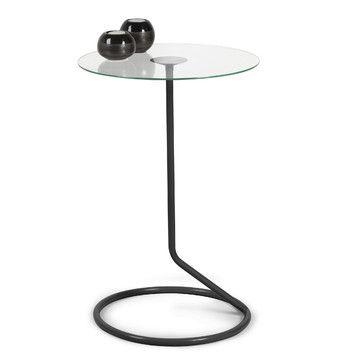 Umbra Umbra Loop Side Table