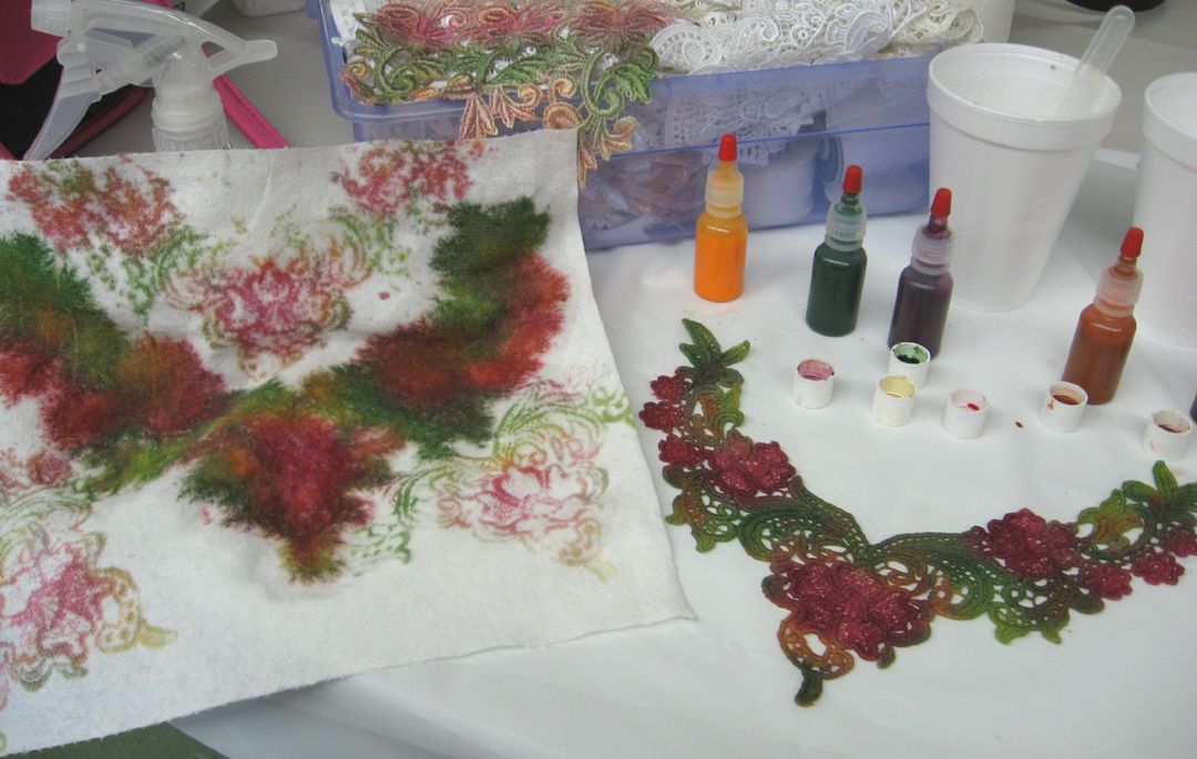dyes lace and paper towels blotted good.jpg 1.080×685 píxeles