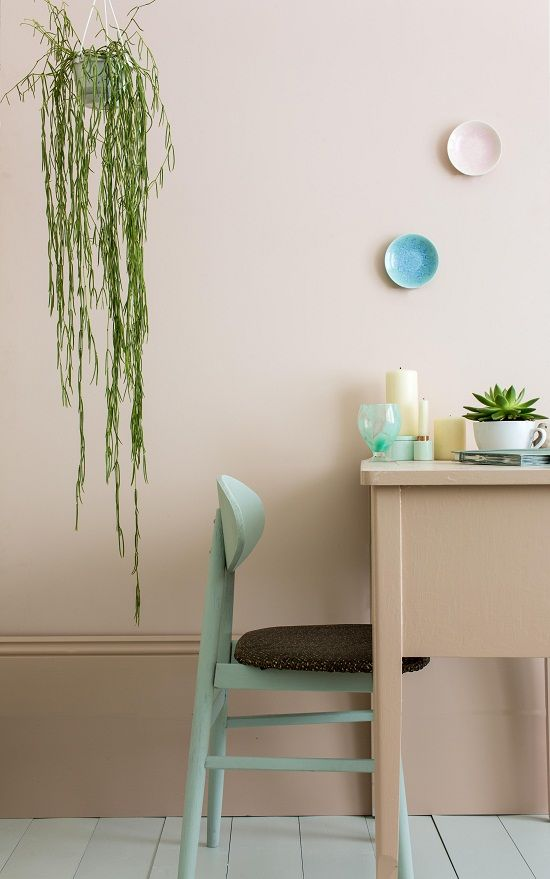 farrow and ball colours for 2015 pinterest desks walls and board