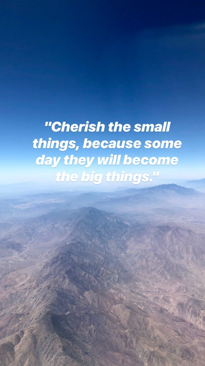 small things quotes goodreads