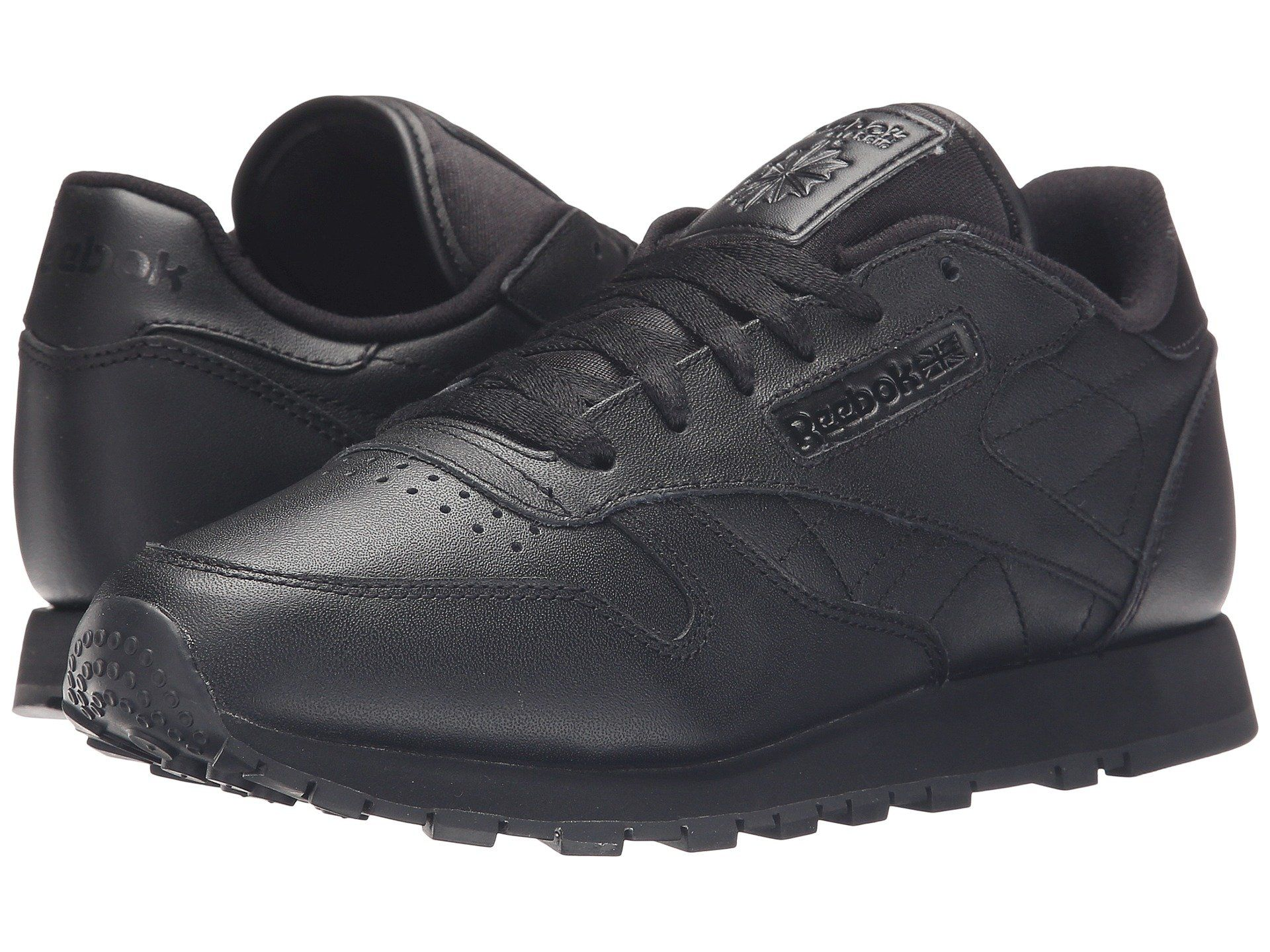 REEBOK CL Leather CTM R13. #reebok #shoes #