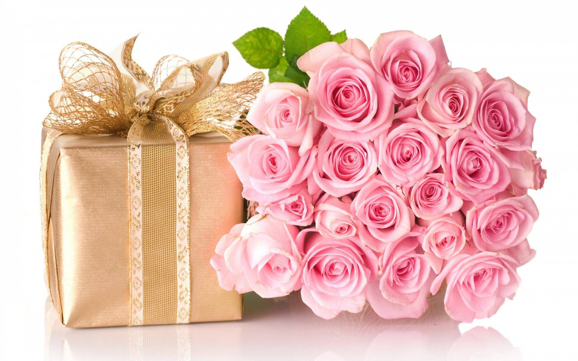 happy birthday roses bouquet wallpaper hd    imashon