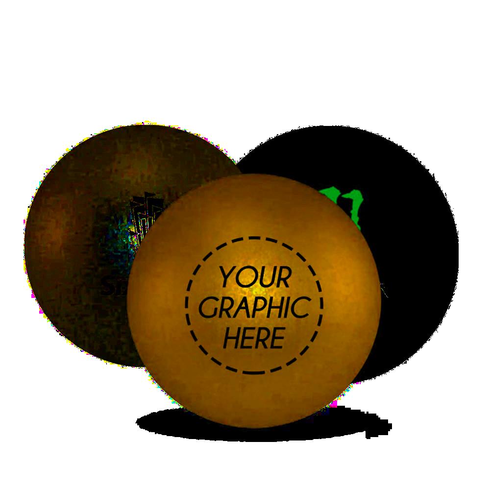 Custom Silver Gold Or Black Ping Pong Ball Pingpongballs Net Ping Pong Balls Ping Pong Pong