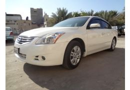 http://www.bahrainshowroom.com/automotive/used-cars/nissan-altima-2012-model-perfect-condition-single-use-accident-free-quick-sale-33744573-ad19588.html