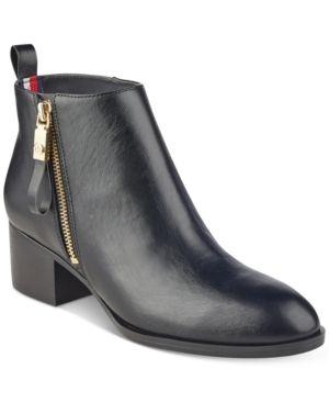Women's Reiz Ankle Boot