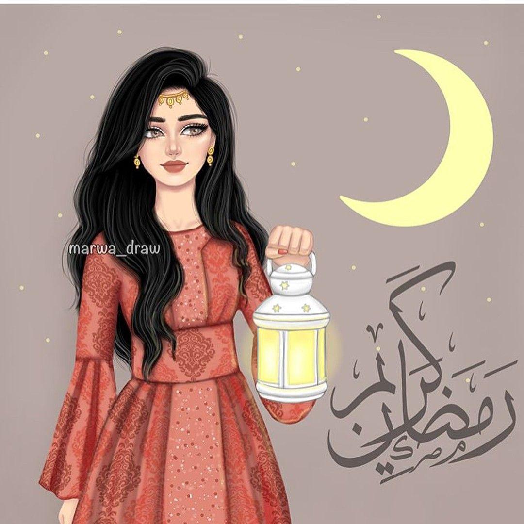 Pin By Tasneem Hamid On فضفضه شويه حكي Girly M Instagram Cartoon Girl Images Girly M