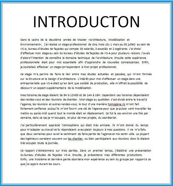 Introduction mémoire 1 jpg 552
