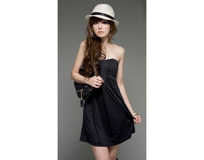 Neu Sexy Damen Cocktail BallKleid Minikleid Abendkleid Partykleid ...