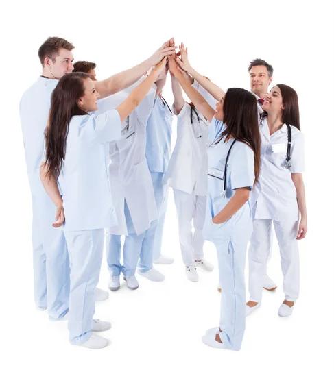 Cursos Homologados De Enfermería Euroinnova Auxiliar De Enfermeria Cursillo Enfermeria