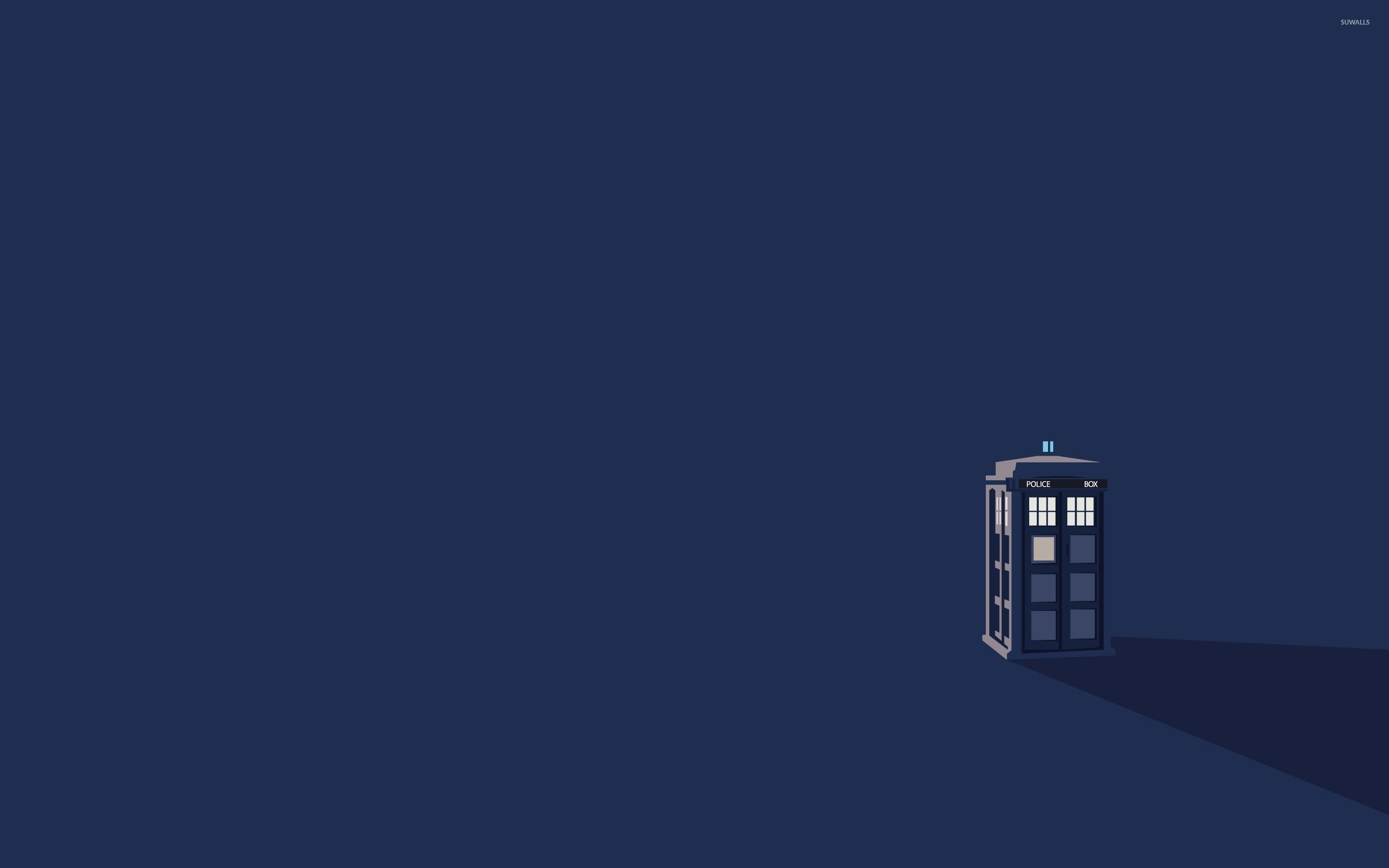 Doctor Who Wallpapers High Quality Resolution Cinematics
