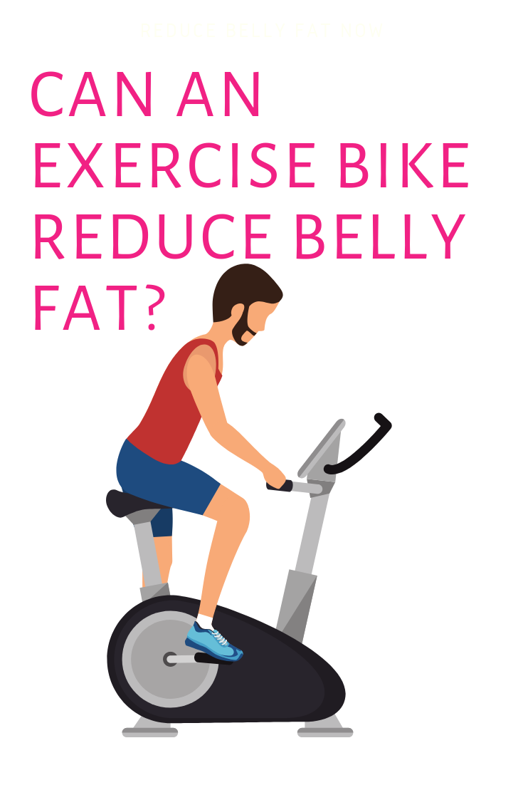 Pin On Exercise Bikes For Fitness