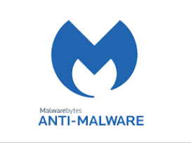 malwarebytes code activation