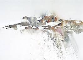 Resultado de imagen de MORTEN SOLBERG