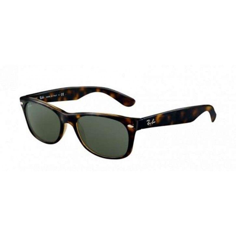 oferta gafas ray ban new wayfarer