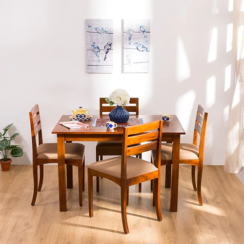 Dining Tables On Rent In Noida 2 4 6 Seater Dining Tables In