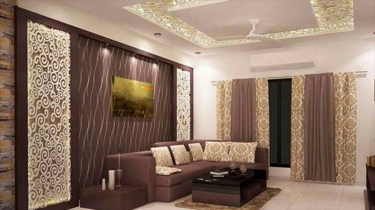 Learn The Truth About Kerala Style Living Room Interior In The Next 12 Seconds Room interior design photos